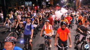 Manifestacao-bicicletada-ciclovias-Sao-Paulo