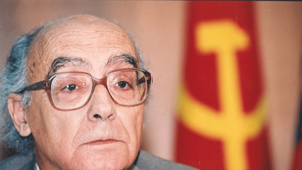 intelectuais capitalismo the political diary mises
